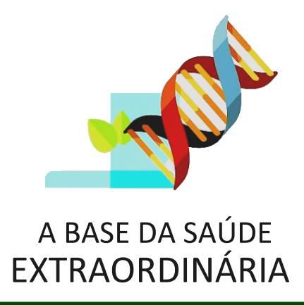 banner-cursos-dr-mauricio-01
